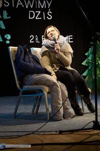 """28. FPMiBME """"Postawimy dziś bałwana?"""" - 26 zdjęcie w galerii."""