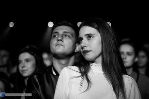 30-lecie Stowarzyszenia Studentów BEST - 10 zdjęcie w galerii.