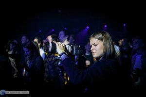 30-lecie Stowarzyszenia Studentów BEST - 67 zdjęcie w galerii.