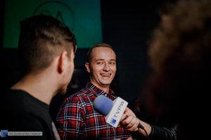 30-lecie Stowarzyszenia Studentów BEST - 81 zdjęcie w galerii.