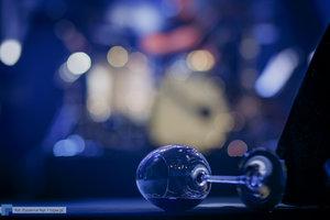 30-lecie Stowarzyszenia Studentów BEST - 100 zdjęcie w galerii.
