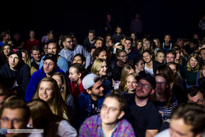 30-lecie Stowarzyszenia Studentów BEST - 130 zdjęcie w galerii.