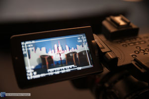 TVPW Live: Autostop - galeria - 3 zdjęcie w galerii.