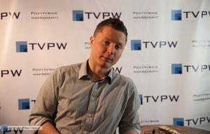 TVPW Live: Autostop - galeria - 5 zdjęcie w galerii.