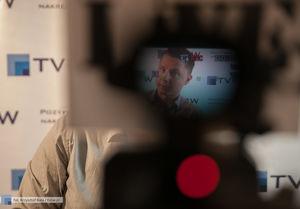 TVPW Live: Autostop - galeria - 9 zdjęcie w galerii.