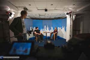 TVPW LIVE: Gotowanie na ekranie - galeria - 4 zdjęcie w galerii.