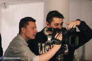 TVPW LIVE: Gotowanie na ekranie - galeria - 10 zdjęcie w galerii.