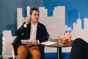 TVPW LIVE: Gotowanie na ekranie - galeria - 12 zdjęcie w galerii.