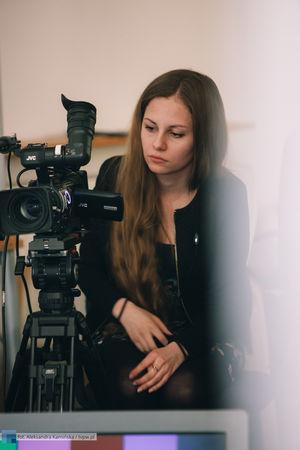 TVPW LIVE: Gotowanie na ekranie - galeria - 14 zdjęcie w galerii.