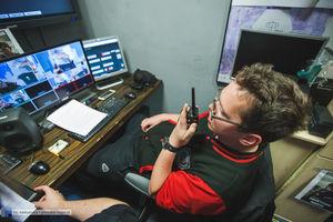 TVPW LIVE: Gotowanie na ekranie - galeria - 16 zdjęcie w galerii.