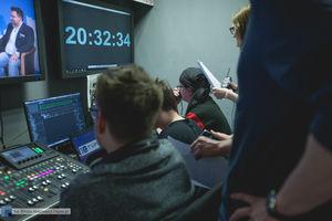 TVPW LIVE: Gotowanie na ekranie - galeria - 28 zdjęcie w galerii.