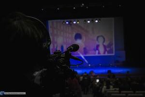 ZPiT PW na Ukrainie - fotorelacja - 2 zdjęcie w galerii.
