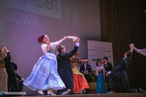 ZPiT PW na Ukrainie - fotorelacja - 16 zdjęcie w galerii.