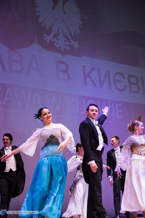 ZPiT PW na Ukrainie - fotorelacja - 20 zdjęcie w galerii.