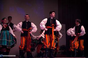 ZPiT PW na Ukrainie - fotorelacja - 30 zdjęcie w galerii.