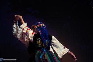 ZPiT PW na Ukrainie - fotorelacja - 31 zdjęcie w galerii.