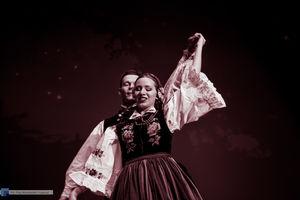 ZPiT PW na Ukrainie - fotorelacja - 33 zdjęcie w galerii.