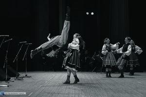 ZPiT PW na Ukrainie - fotorelacja - 34 zdjęcie w galerii.