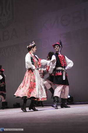 ZPiT PW na Ukrainie - fotorelacja - 48 zdjęcie w galerii.