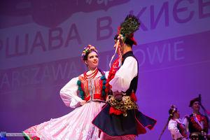 ZPiT PW na Ukrainie - fotorelacja - 49 zdjęcie w galerii.