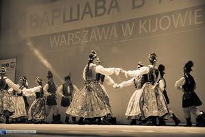 ZPiT PW na Ukrainie - fotorelacja - 51 zdjęcie w galerii.