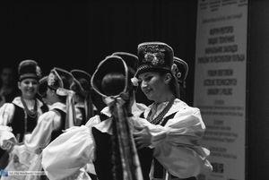 ZPiT PW na Ukrainie - fotorelacja - 58 zdjęcie w galerii.