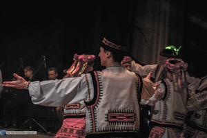 ZPiT PW na Ukrainie - fotorelacja - 66 zdjęcie w galerii.