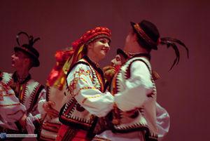 ZPiT PW na Ukrainie - fotorelacja - 68 zdjęcie w galerii.