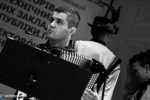 ZPiT PW na Ukrainie - fotorelacja - 69 zdjęcie w galerii.