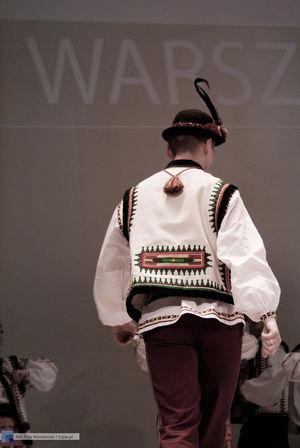 ZPiT PW na Ukrainie - fotorelacja - 71 zdjęcie w galerii.