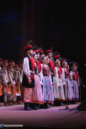 ZPiT PW na Ukrainie - fotorelacja - 81 zdjęcie w galerii.