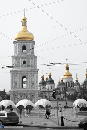 ZPiT PW na Ukrainie - fotorelacja - 98 zdjęcie w galerii.