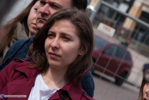 ZPiT PW na Ukrainie - fotorelacja - 99 zdjęcie w galerii.