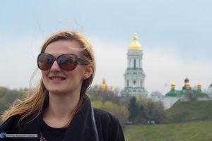 ZPiT PW na Ukrainie - fotorelacja - 107 zdjęcie w galerii.