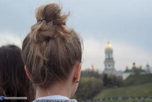 ZPiT PW na Ukrainie - fotorelacja - 110 zdjęcie w galerii.