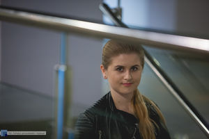TVPW LIVE: Telewizyjny Agent - Kędzior - galeria - 2 zdjęcie w galerii.