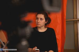 TVPW LIVE: Zawód aktor: Mateusz Damięcki - galeria - 22 zdjęcie w galerii.