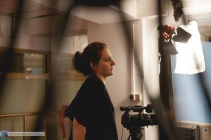 TVPW LIVE: Zawód aktor: Mateusz Damięcki - galeria - 24 zdjęcie w galerii.