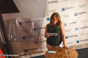 TVPW LIVE: Rozśpiewane Accantusy - Galeria - 10 zdjęcie w galerii.