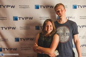 TVPW LIVE: Rozśpiewane Accantusy - Galeria - 11 zdjęcie w galerii.