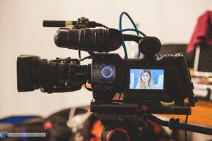 TVPW LIVE: Rozśpiewane Accantusy - Galeria - 12 zdjęcie w galerii.