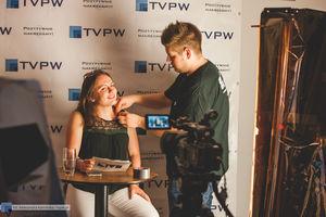 TVPW LIVE: Rozśpiewane Accantusy - Galeria - 14 zdjęcie w galerii.