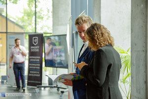 BEST Engineering Meeting - Start Up Your Business - 9 zdjęcie w galerii.