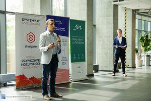 BEST Engineering Meeting - Start Up Your Business - 14 zdjęcie w galerii.