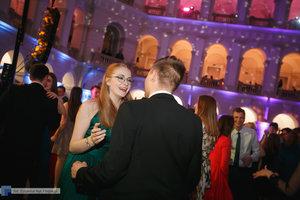 Centralny Bal Połowinkowy 2019 - 109 zdjęcie w galerii.