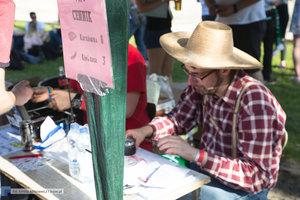 Country Piknik Południa 2017 - 77 zdjęcie w galerii.