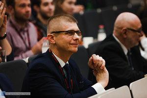 Debata studencka - Różne wymiary samorządu - 18 zdjęcie w galerii.