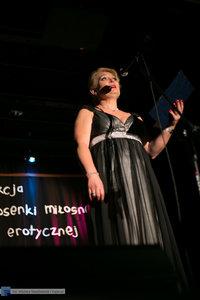 Festiwal Piosenki Miłosnej i Być Może Erotycznej - 16 zdjęcie w galerii.