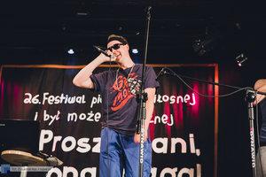 Festiwal Piosenki Miłosnej i Być Może Erotycznej - 97 zdjęcie w galerii.