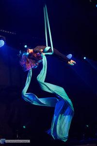 Finał Pokazu Talentów PW 2021 - 14 zdjęcie w galerii.